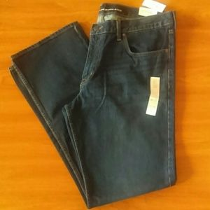 Old Navy Jeans Bootcut Size 38 x 34 (I)